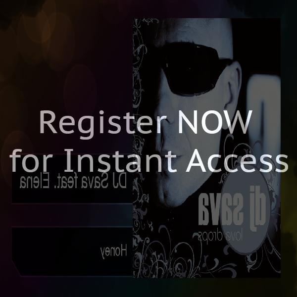 Just need a hard cock in my mouth