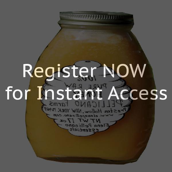 Hot nude female selfies