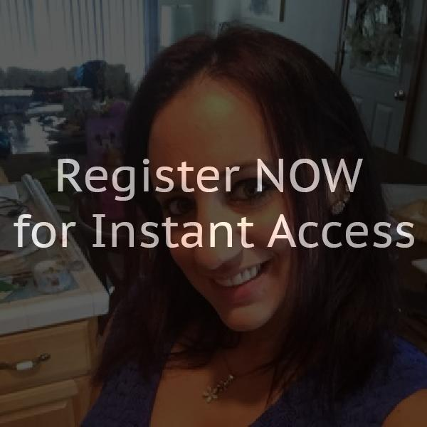 Maidenhead girls pictures