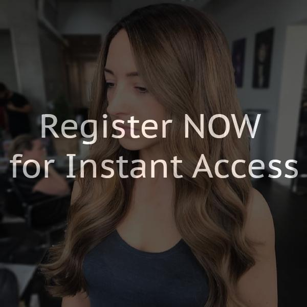 Nude women from el logan city